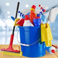 pulizie in condominio ufficio ed appartamenti